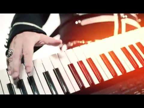 Omar Lambertini - La notte la luna (video ufficiale)