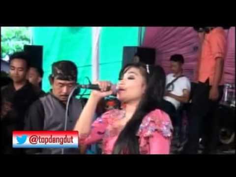 Kopi Hitam - SAVANA Dangdut Koplo Reggae Live Tawangmangu