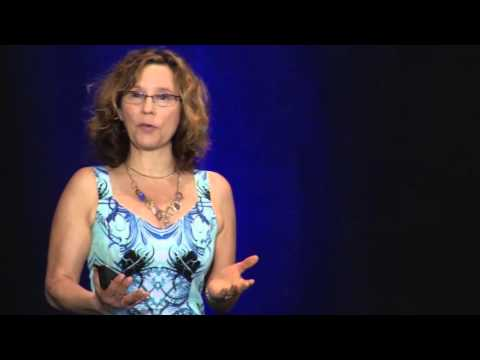Brenda Davis - Plant-Based Diets and Disease: The Current State of The Evidence