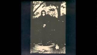 Keiji Haino - Watashi Dake? (full album)