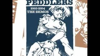 Smut Peddlers - Jazz