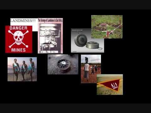Mozambique Genocide Western Civilization