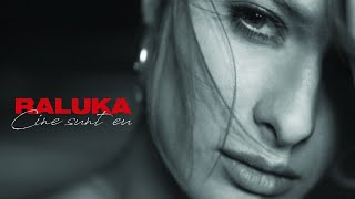 Download Raluka - Cine sunt eu | Videoclip oficial Mp3 and Videos