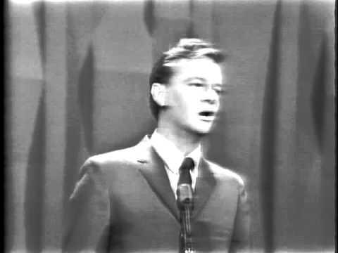 Elvis Presley Comedy Routine  By John Byner 1964