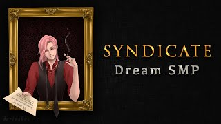Syndicate - Derivakat [Dream SMP original song]