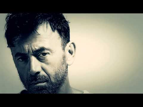 Best Of Benny Benassi Dance Mix (2013) [NEW]