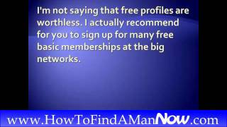 Over 50s Dating | Over 50 Singles | Free Membership - Join ...