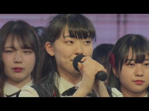 SO.ON project TOKYO単独公演 放課後LIVE vol.4〜3年生ラストライブ〜
