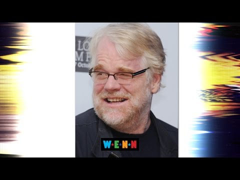 Philip Seymour Hoffman Leaves Entire Estate to Partner; Leaves Kids Out  The Buzz