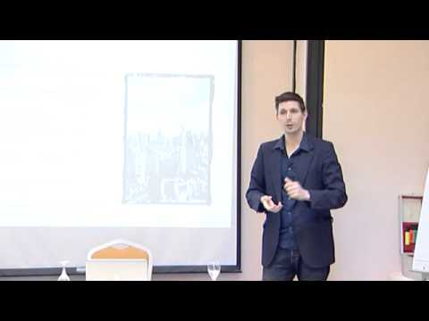 David Brax - The Hate Crime Concept(s): Moral, Legal and Political Considerations