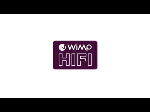 How good is lossless sound quality? (WiMP HiFi) - Short version