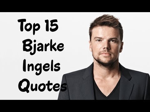 top 15 bjarke ingels quotes the founder creative partner of bjarke ingels group youtube. Black Bedroom Furniture Sets. Home Design Ideas