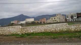 bouhouda ,village.taounate,mtiwa:  بوهودة