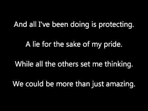 WestlifeAmazing Lyrics