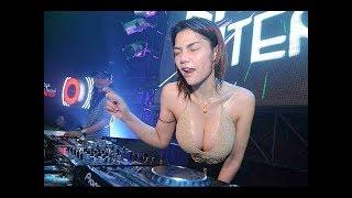Download lagu DJ BUTTERFLY ( ALONE )
