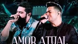 Baixar Henrique & Juliano - Amor Atual ( DVD Ao Vivo No Ibirapuera )