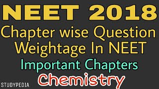 Chemistry sample paper 2019