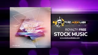 FUTURE EDM: Walk Away   Royalty-Free Music - royalty free edm music download