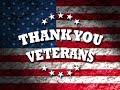Veterans Day 2017 Appreciation Dinner - Westside Community Center