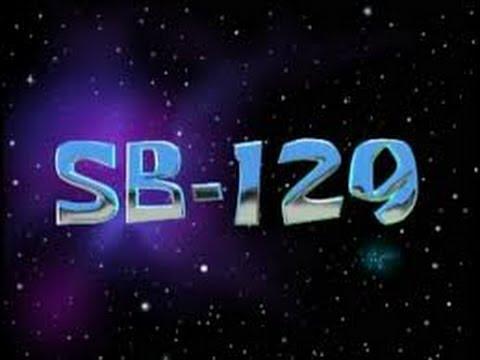 Spongebob Squarepants Season 1 Episode 28 SB-129 Review