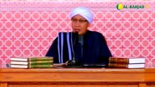 Video Hebatnya Imam Ghazali Dalam Mengarang Kitab - Buya Yahya download MP3, 3GP, MP4, WEBM, AVI, FLV Oktober 2018