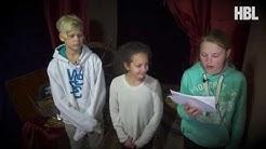 Skattis Kausalan koulu 6b (Onni, Sara, Jenna & Toivo)