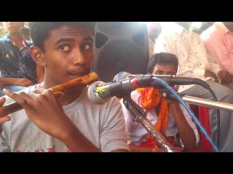 Flute Shreyas rk
