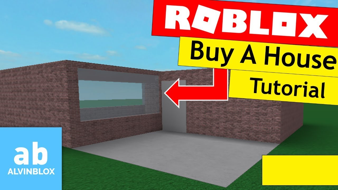 I Need A Script Roblox Forum