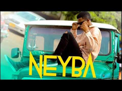 Neyba _ Pole [ offical music audio ]