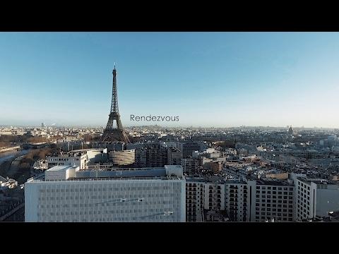Mix - KURDO - RENDEZVOUS (prod. by OMEGA Beatz)