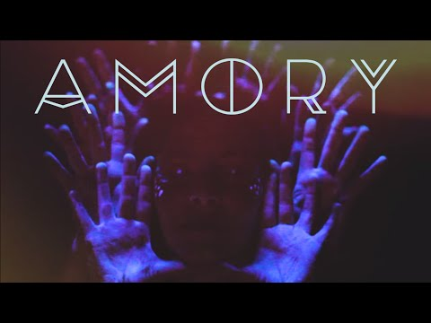 emmy Curl - Amory (Official Video)