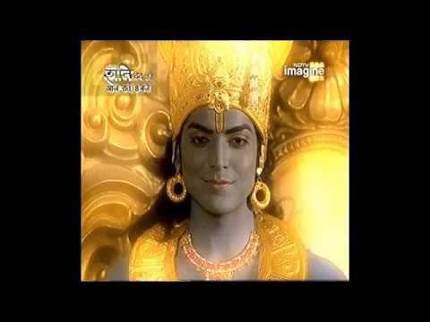 Govinda Hari Hari Govinda Govinda Hari Hari Gopala
