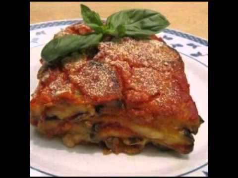 Il meglio della cucina siciliana e youtube for Cucina siciliana