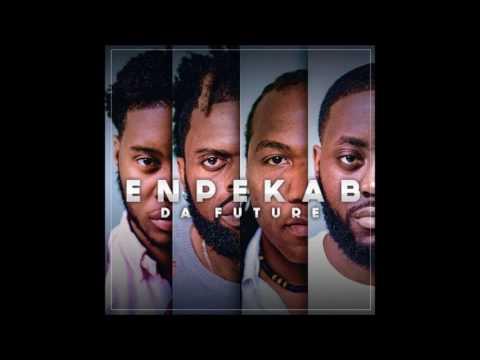 ENPEKAB ft KOW KOW - Da Future [Juillet 2017]
