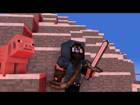 Legendary skin .. was .. so close .-. Max Hunter [9 Finals] - Mega Walls