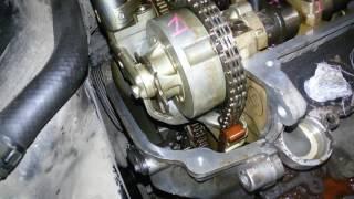 видео Цепь механизмов машины в целом. Часть 3