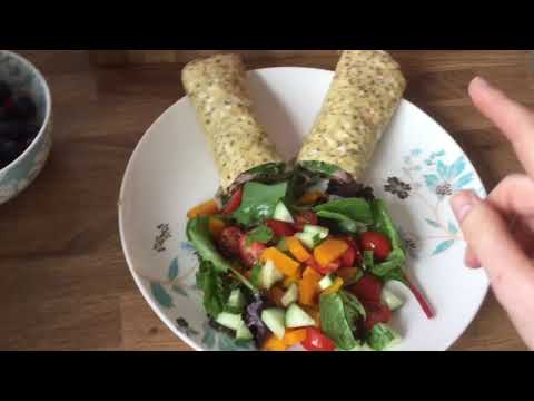 Slimming World Weekly Food Diary - Extra Easy