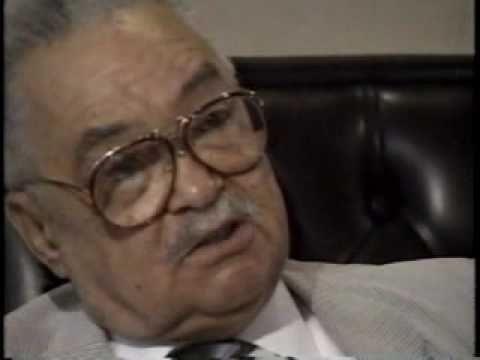 1990 ABC Primetime Live: Detroit's Agony Part 1