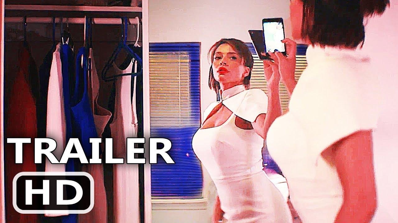 Download THE GIRLFRIEND EXPERIENCE Season 2 Trailer (2017) Tv Show HD