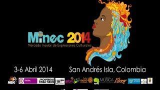 Diblo Dibala MINEC2014.mp3