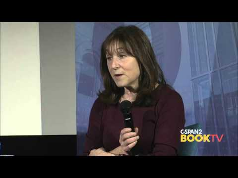 "Jane Mayer ""Dark Money: The Hidden History of the Billionaires Behind the Rise of the Radical Right"""