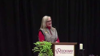 Rockway 75th Founder's Day Celebration