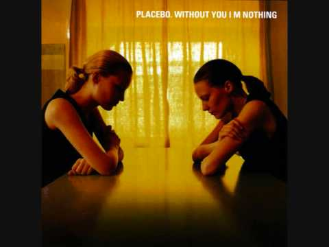 Placebo - Pure Morning (Les Rythmes Digitales Remix)