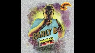 parly b ft mungo s hi fi this is digital
