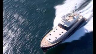 Vicem Yachts - Official Company Video
