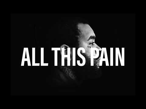 "[FREE] Kevin Gates x Roddy Ricch Type Beat 2019 – ""All This Pain"" 