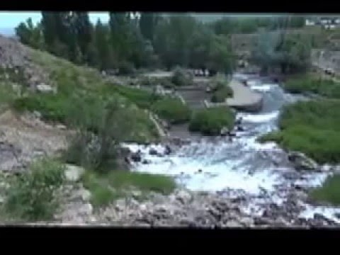 Mikail Aslan  - Elqajiye I Maya © 2000 Kalan Müzik ]