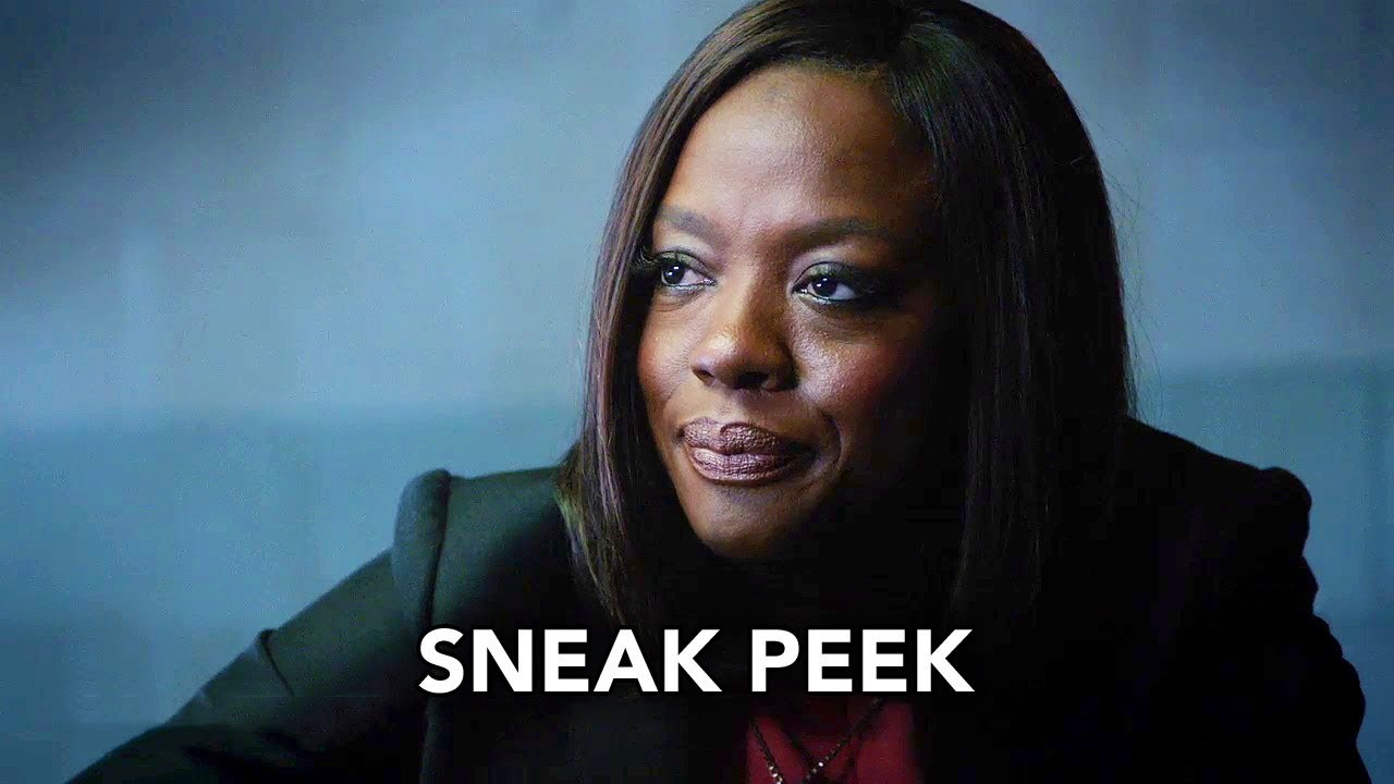 How to get away with murder 4x02 sneak peek im not her hd how to get away with murder 4x02 sneak peek im not her hd season 4 episode 2 sneak peek ccuart Images