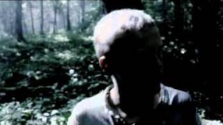 Muukalainen (Visitor) trailer