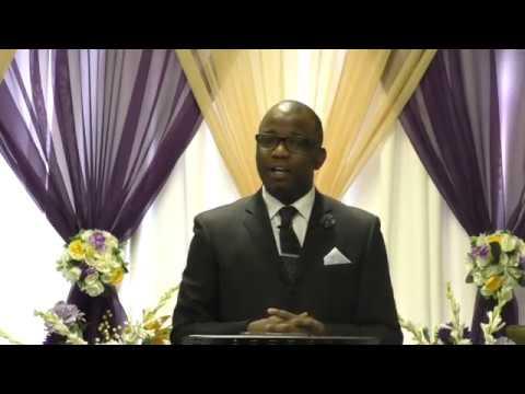 The Church of Smyrna-Persecution synonymous to the faith
